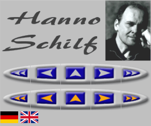 ( <<-- back one chapter ) Hanno Schilf  Author, researcher of the origin of 'Silent Night Holy Night', founder of a museum and active in many different fields in the film business.
